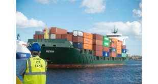 PORT OF TYNE WELCOMES GOVERNMENTS PROGRESS ON FREEPORTS
