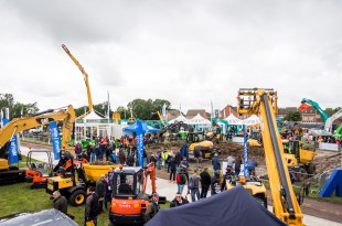 CEA BACKS HILLHEAD DATE CHANGE PLANTWORX NOW SET FOR 2022