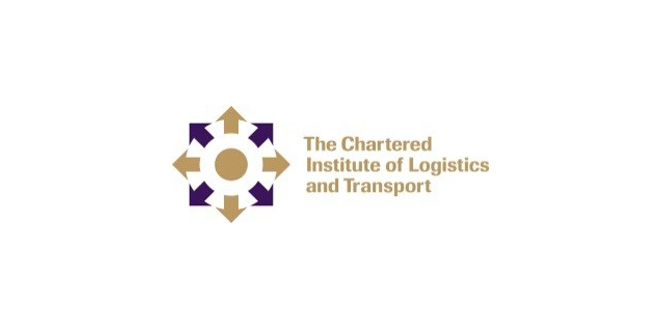 CILT LAUNCHES INITIATIVE BRINGING THE PROFESSION TOGETHER TO ENSURE URGENT UK SUPPLY CHAINS
