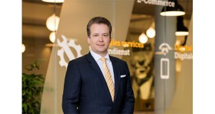 Jungheinrich performs well under the challenging market conditions faced in 2019