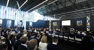 Plastics Recycling Show Europe Confirms Full Conference Programme