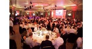 UKWA postpones flagship Awards event until the Autumn