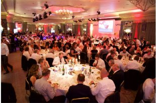 UKWA postpones flagship Awards event until the Autumn