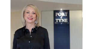 Victoria Beattie has joined the Port of Tyne one of the UK major deep-sea ports as its Head of Estates