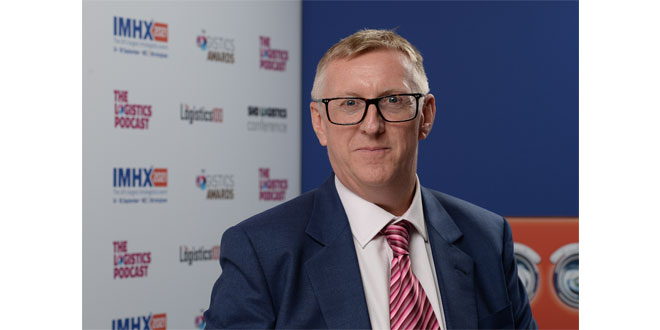 UK supply chains rise to the challenge says IMHX organisers