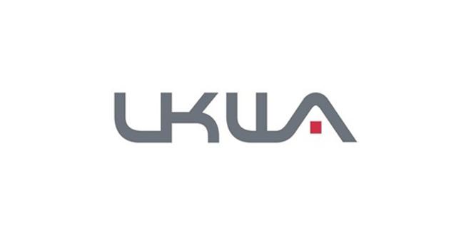 UKWA survey reveals warehousing marketplace approaching maximum capacity