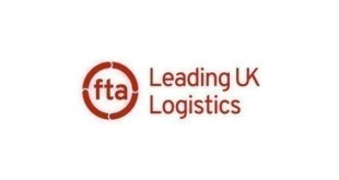FTA PARTNERS WITH HAULAGE EXCHANGE TO INTRODUCE LOGISTICS EFFICIENCY NETWORK SOLUTION (LENS)