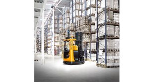 Hyundai Construction Equipment partner with KT to advance smart logistics solutions