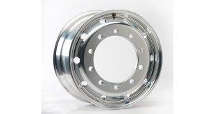 MWheels launches next generation forged aluminium wheels