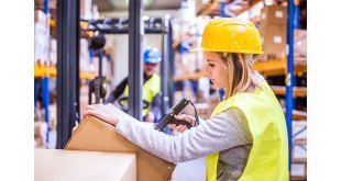 TOUCHPATH INTRODUCES RENTAL SCHEME FOR SUPPLY CHAIN SYSTEMS; CLAIMS INDUSTRY FIRST
