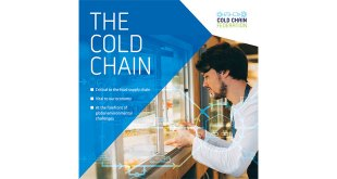 World Refrigeration Day 2020 New Report Shows Why Cold Chain Matters