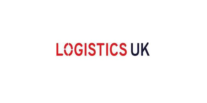 Logistics UK responds to Transport Secretary announcement