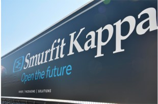 Smurfit Kappa to participate in world first project on hydrogen energy storage