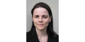 COMMENT FROM ELIZABETH DE JONG POLICY DIRECTOR LOGISTICS UK