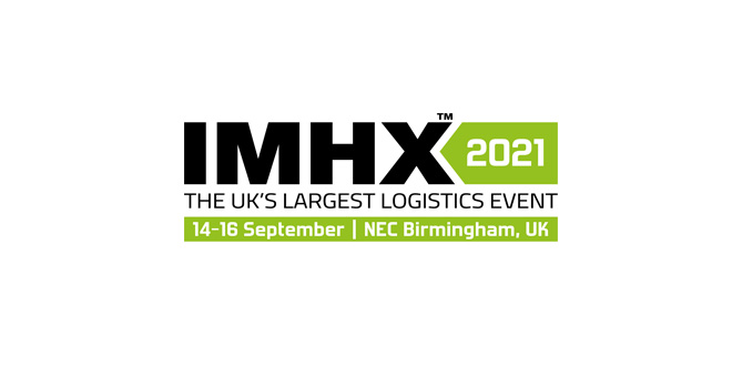 IMHX gets back to business following Government events announcement