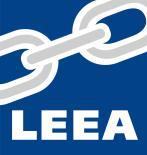 LEEA holds 2020 AGM on Zoom LEEA Logo