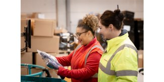 XPO Logistics to Lead Panel for CILT Women in Logistics Virtual Diversity Roadshow