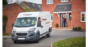 XPO Logistics Wins AKW Contract for UK Omnichannel Distribution