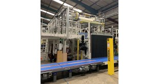 Ribble Packaging achieves Capex Investment despite Covid challenges