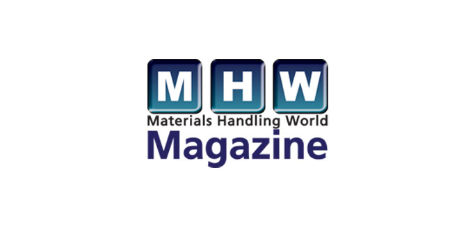 UK ExpoWelcome to Materials Handling World and this week's and year's round-uprts and Imports of Construction and Earthmoving equipment – Q3 2020