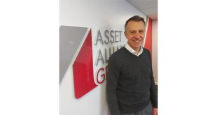 Asset Alliance Group strengthens national customer focus with additional dedicated role