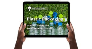 British Plastics Federation and UK Research and Innovation