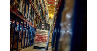 Northern warehousing company Carlton Forest highlights adaptability as key to pandemic success