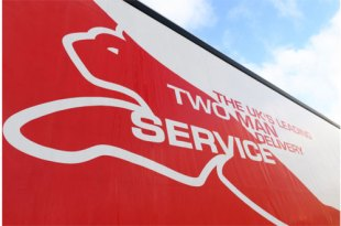 PANTHER LOGISTICS BOLSTERS FLEET WITH 70 NEW VEHICLES AND TRAILERS