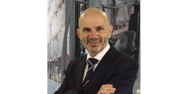 The Future of Logistics Training a Smart Workforce