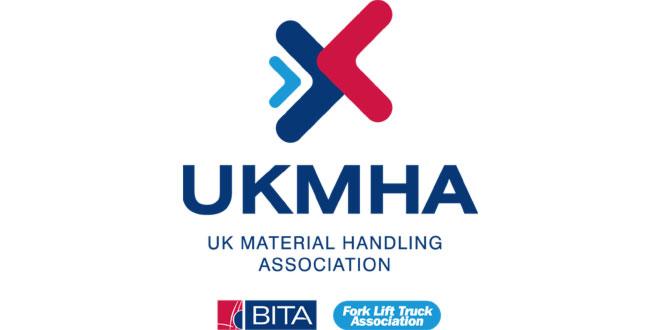 UK material handling industry must remain resolute in 2021 says UKMHA