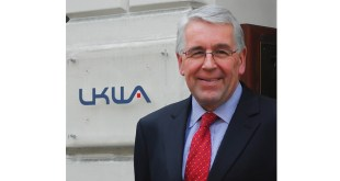 UKWA to host Logistics Users panel discussion
