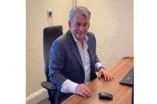 Zicam CEO, Milan Mazic