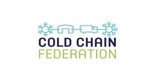 COLD CHAIN WELCOMES UK BORDER IMPORT CONTROL DELAY