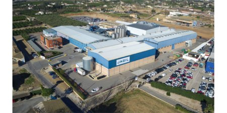 Jabil Announces Global Investment in Paper Packaging Solutions