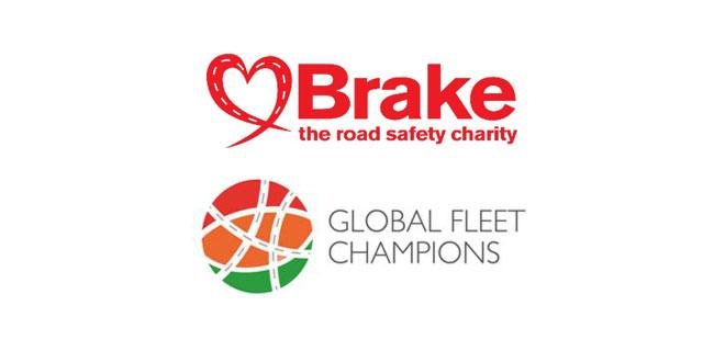 Outstanding fleets invited to enter UK Fleet Champions Awards 2021