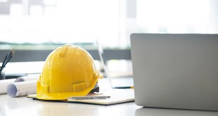 Why cybersecurity is important for the construction equipment business by Guy Dulberger, Ritchie Bros