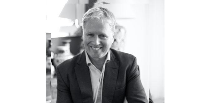 BigChange appoints Richard Warley as Chairman