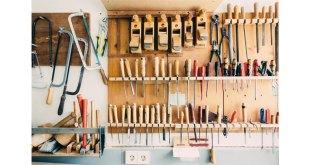 How to use a belt sander safely