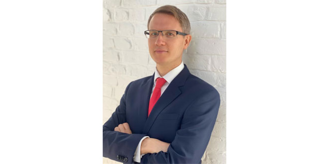 XPO Logistics Announces Mark Manduca as Chief Investment Officer for GXO Logistics Spin Off