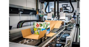 A commitment to sustainable packaging helps internet retailers to avoid provoking oversized box