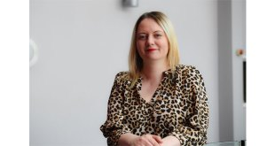 Pall-Ex (UK) Ltd and Fortec Distribution Network, new Marketing Manager appointment