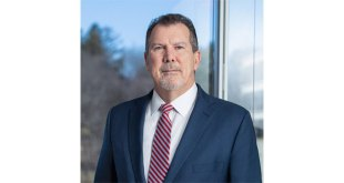 XPO Logistics Announces Bill Fraine as Chief Commercial Officer for GXO Logistics Spin-Off