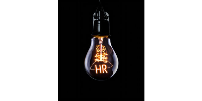 HR strategies will be key to post-pandemic logistics says Bis Henderson Recruitment