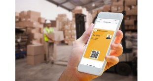 RTITB to launch new Forklift Operator ID eCards 1