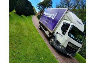 Ship It Appliances award ArrowXL with new contract