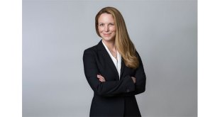 XPO Logistics Announces Meagan Fitzsimmons as Chief Compliance Officer for GXO Logistics Spin-Off