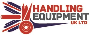 Handling Equipment UK