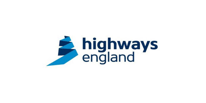 M20 Operation Brock contraflow to be deactivated this weekend