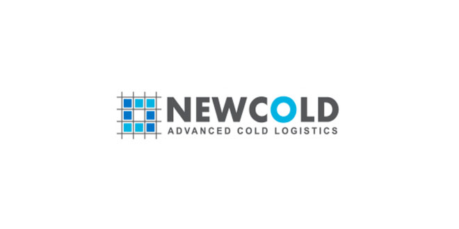 NewCold announces new global leadership team and structure