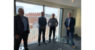 Rubix strengthens its UK reliability services offer with CompCare
